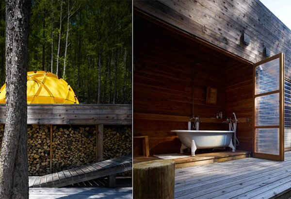 mountain-cottage-design-bathtub-design.jpg