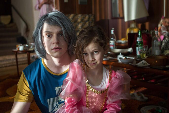 2c-quicksilver-and-little-girl.jpg